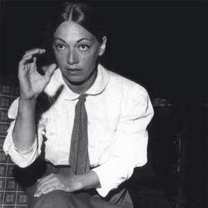 Berta Zemel (1934 - 2021)