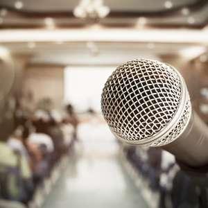 O que é um Concurso de Oratória e como você deve se ...