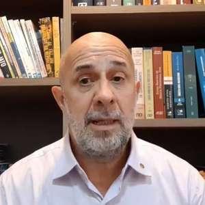Grupo cria canal para processar quem 'ofender' Bolsonaro