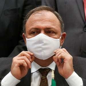 Secretários de Saúde pedem toque de recolher nacional