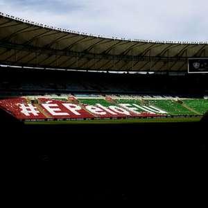 Fluminense lança plataforma para transmissão dos jogos ...
