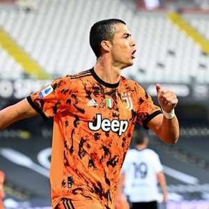 Juventus x Spezia: saiba onde assistir e as prováveis ...
