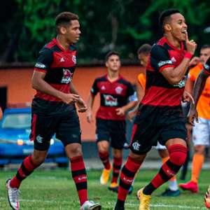 Flamengo x Nova Iguaçu: prováveis times, desfalques e onde assistir