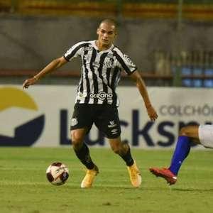 Auxiliar Marcelo Fernandes destaca a qualidade dos ...