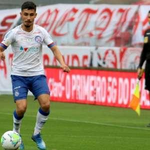 Daniel faz resumo da temporada e prevê Bahia disputando títulos em 2021