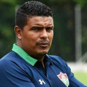 Campeão pelo Fluminense, Alexandre Lopes soma títulos na ...
