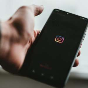 Como limitar comentários, menções e marcações no Instagram