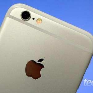Apple é acusada em Portugal de vender iPhone com obsolescência programada
