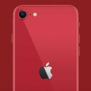 """iPhone SE de R$ 3.500 é """"humilhação"""", diz procurador da República"""