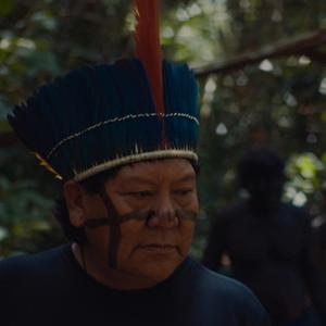 Confira o trailer oficial de 'A Última Floresta'