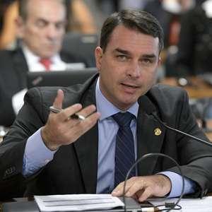 MP do Rio encerra grupo que investiga caso das 'rachadinhas'