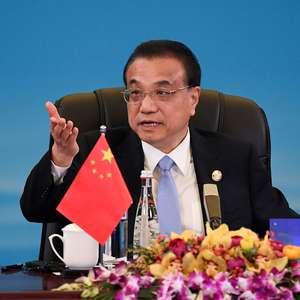 Enquanto economia se recupera, Parlamento da China deve ...