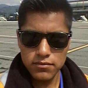 Sobrevivente na queda do avião da Chapecoense sofre outro acidente grave que deixou 21 mortos