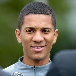 Davó recusou o sub-23 do Corinthians antes de ser ...