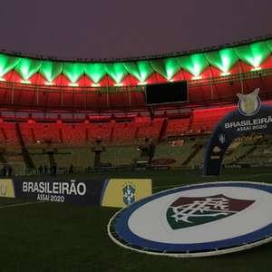 Fluminense termina temporada com mais de R$ 6 milhões de ...
