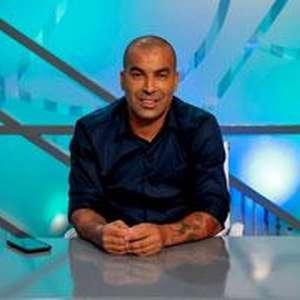 'Não tem como defender o Corinthians', diz Emerson Sheik após empate sem gols contra o Bragantino