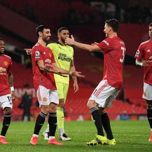 Crystal Palace x Manchester United: onde assistir e as ...