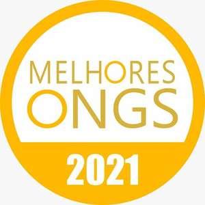 Abertas inscrições para Prêmio Melhores ONGs 2021