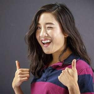 Constance Wu se junta a Chris Pratt em série de ação da ...