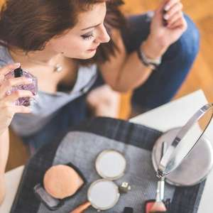 Aprenda a fazer simpatias com perfume para aumentar seu ...