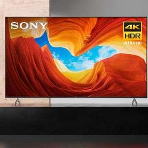 Sony desiste de vender produtos no Brasil