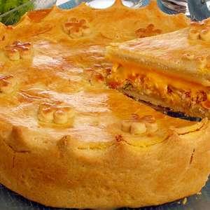 Da torta de frango ao pastel de leite ninho: 5 receitas incríveis para sair da rotina e compartilhar com a família