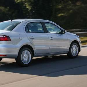 Volkswagen Gol 2022 tem aumento e custa mais do que o Polo