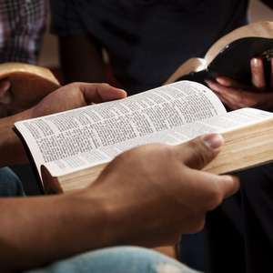 Teólogo critica 'supremacia fundamentalista' no Brasil: ...