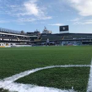Santos e WTorre avançam em projeto da Nova Vila Belmiro