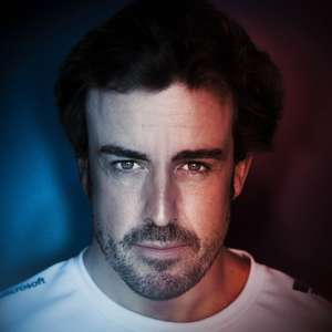 """Fernando Alonso tenta o """"impossível"""" ao voltar para a F1"""
