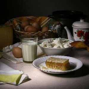 Alimentação: qual a importância dos laticínios?