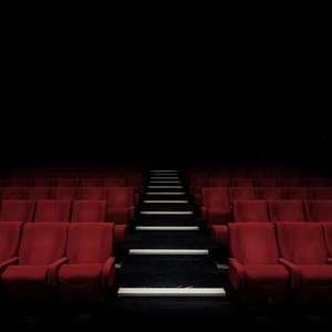 Cinemas - e tudo mais - voltam a fechar em São Paulo