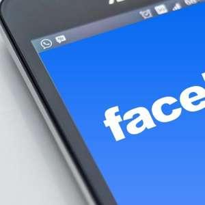 Como atualizar o Facebook [Ativar atualizações automáticas]