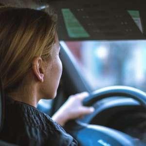 99 lança 99Mulher para motoristas mulheres atenderem só ...