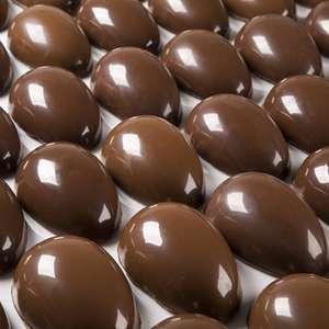 Indústria de chocolate: principais problemas enfrentados ...