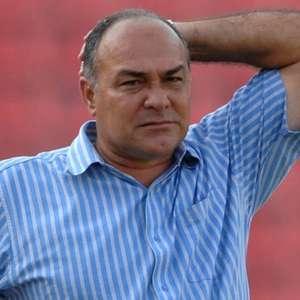 Campeão paulista com o Ituano, Scarpino morre por covid-19