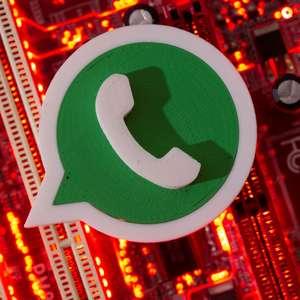WhatsApp adiciona recurso de chamadas de voz e vídeo em ...