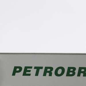 Petroleiros anunciam retomada de paralisação na Bahia e ...