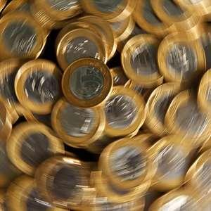Poupança tem saída líquida de R$5,832 bi em fevereiro, ...