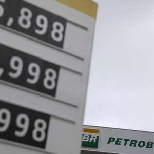 Defasagem do diesel ante preços no exterior dobra e ...