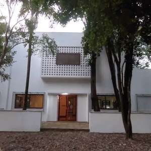 Conheça cinco casas modernistas em São Paulo