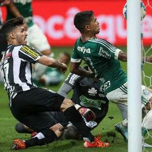 Superstição? Palmeiras conta com coincidências entre ...