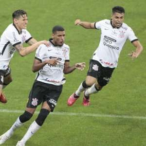Análise: Mancini tenta deixar Corinthians mais 'intenso' ...