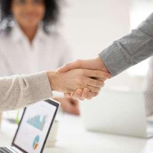 Como a automação de força de vendas faz empresas crescerem