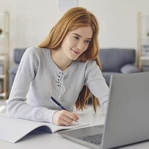 Blog de educação financeira auxilia consumidores ...