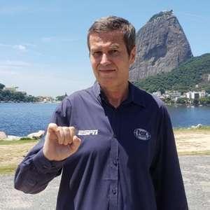 Grupo Disney anuncia contratação de Fausto Macieira e ...