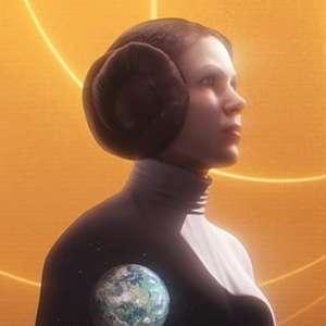 Game Pass de março tem Star Wars Squadrons, NBA 2K21 e ...
