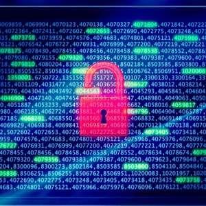 Hacker ameaça vazar dados pessoais da prefeitura de ...