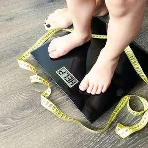 Quase 100 milhões de brasileiros estão com excesso de peso