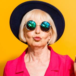 Descubra quais signos demoram mais para envelhecer espiritualmente
